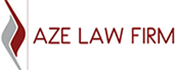 AZE LAW FIRM